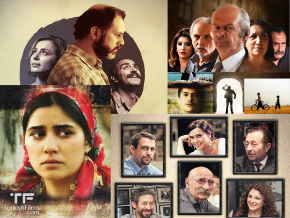 The Turkish Films Channel