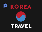 Korea Travel by TripSmart.tv