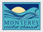 Monterey Visitor Channel