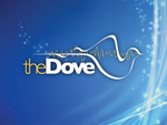 theDove TV & Radio