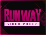 Video Poker Runway