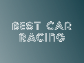 Best car racing