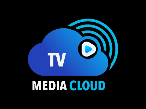 MediaCloud TV