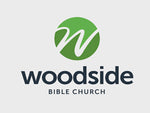 Woodside Bible Church