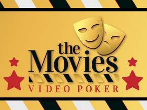 Video Poker The Movies