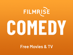 FilmRise Comedy