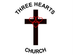 Three Hearts Church
