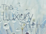 The Luxury Channel