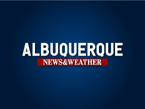 Albuquerque News & Weather