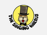The Singing Walrus