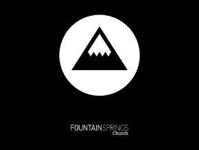 Fountain Springs Church Mobile