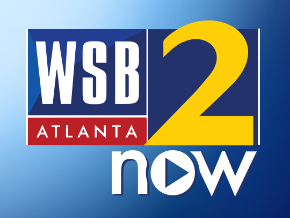 WSB Now - Channel 2 Atlanta