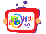 ABC KIDS TV