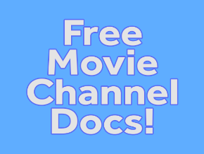 Free Movie Channel - Docs
