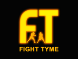 Fight Tyme Live