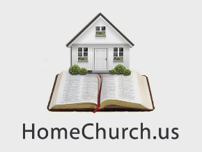 HomeChurch.us
