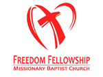 Freedom Fellowship MBC