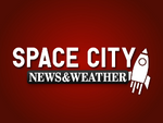 Space City News & Weather