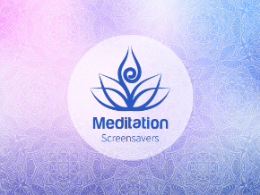 Meditation Screensavers