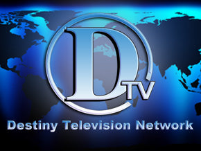 Destiny Television Network
