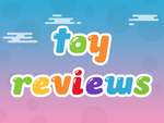 Toy Review TV