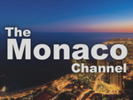 The Monaco Channel