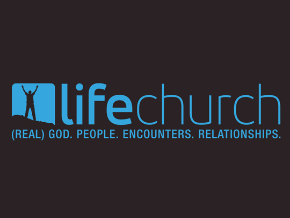 Life Church AG