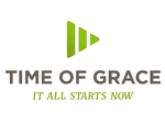 Time of Grace