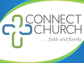 Connect Church Today