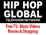 Hip Hop Global Television
