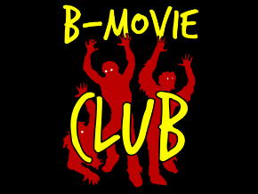 B-Movie Club