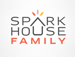 Sparkhouse Family