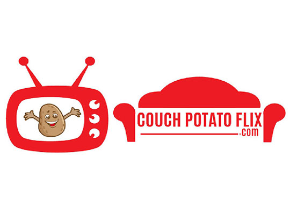 Couch Potato Flix