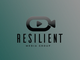 Resilient Media Group
