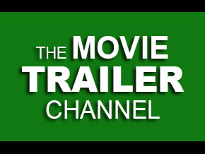 The Movie Trailer Channel