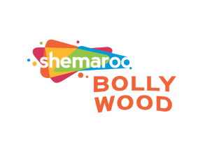 Shemaroo Bollywood