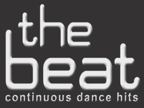 THE BEAT - dance hits