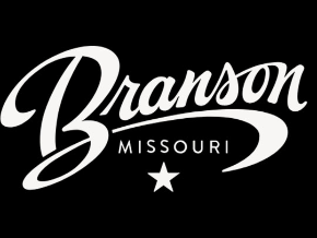 Branson Shows and Travel