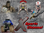 X Sports Channel Live