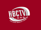 HEALTH BROADCAST CHANNEL TV