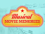 Musical Movie Memories