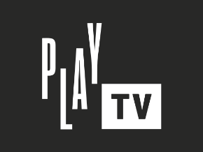 PLAY TV Streamed by Brightcove