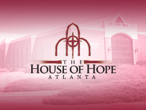 The House of Hope TV