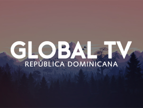 Global TV Dominicana