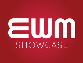 EWM Real Estate Showcase