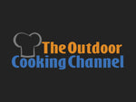 The Outdoor Cooking Channel