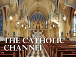 The Catholic Channel