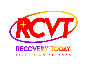 Recovery Today Network TV