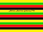 African-American Embassy TV