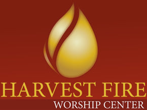 Harvest Fire Worship Center